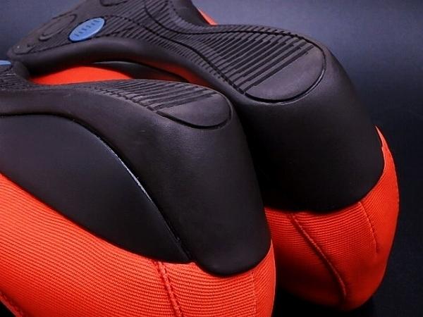 fitfit パンプスシューズ・24.5cm★フィットフィット/レディース 靴 シューズ/20*10*2-30_画像3