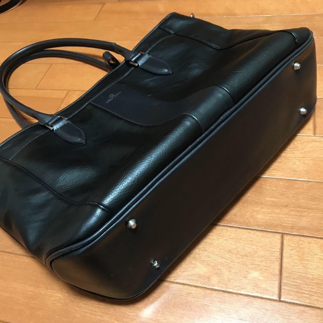 トートバッグ ビジネスバッグ 通勤用バッグ