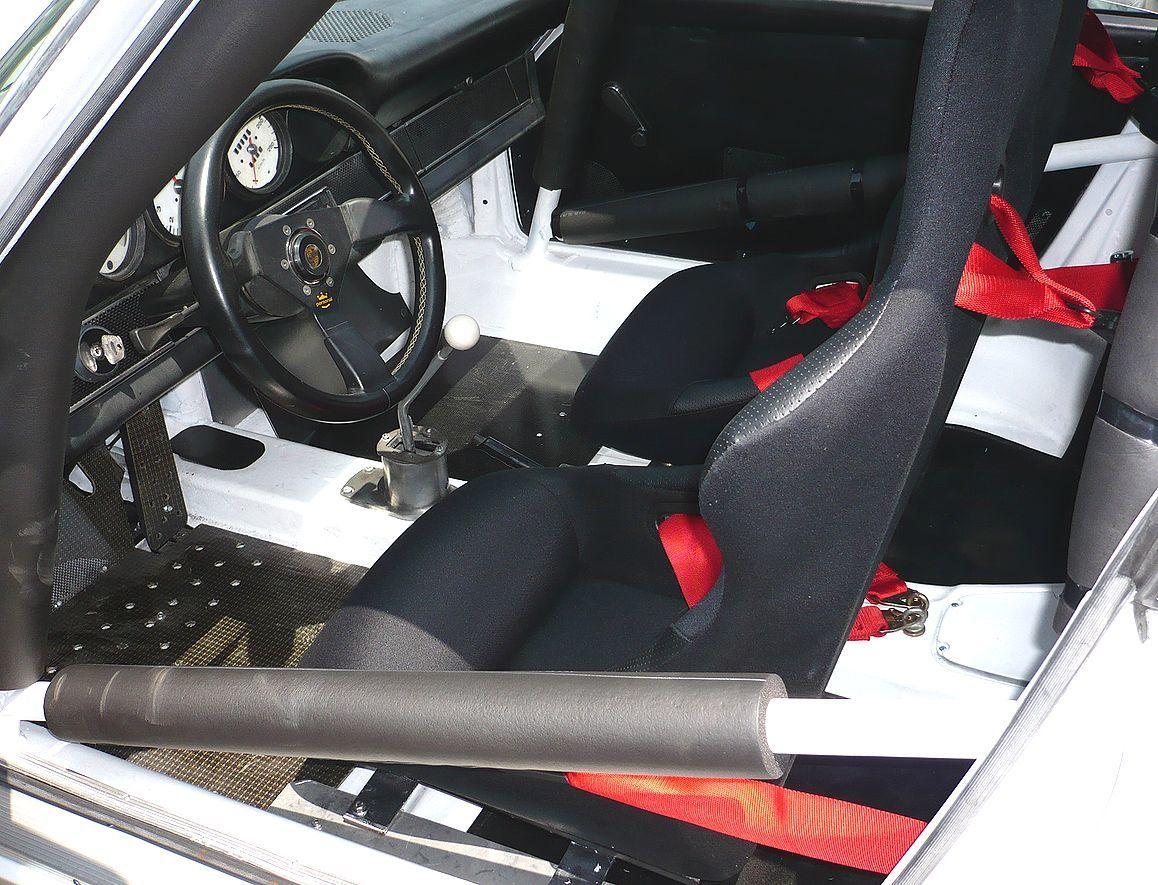 「1973 911E ポルシェ ナロー レース対応車両 改造多数 」の画像3