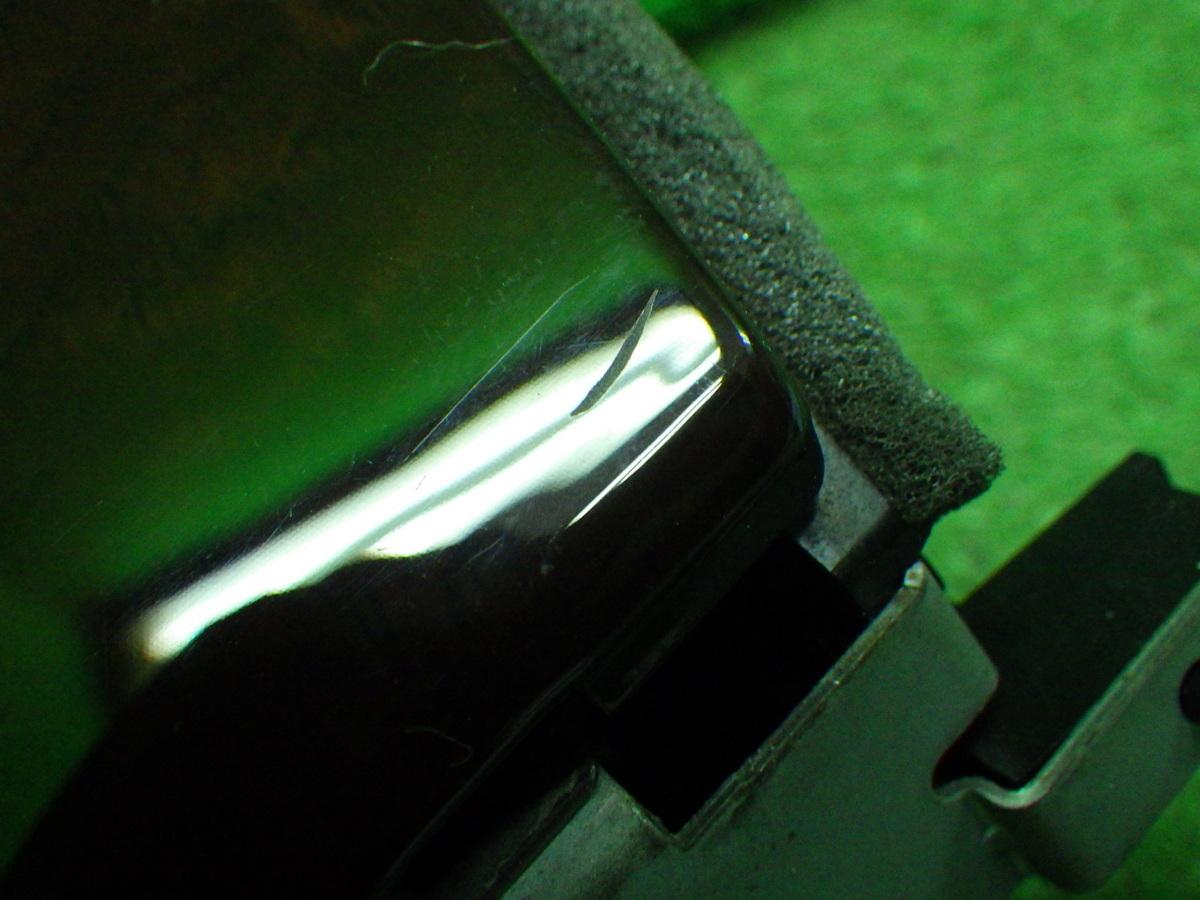 トヨタ GX100/JZX100 チェイサー 灰皿 180827312_画像3