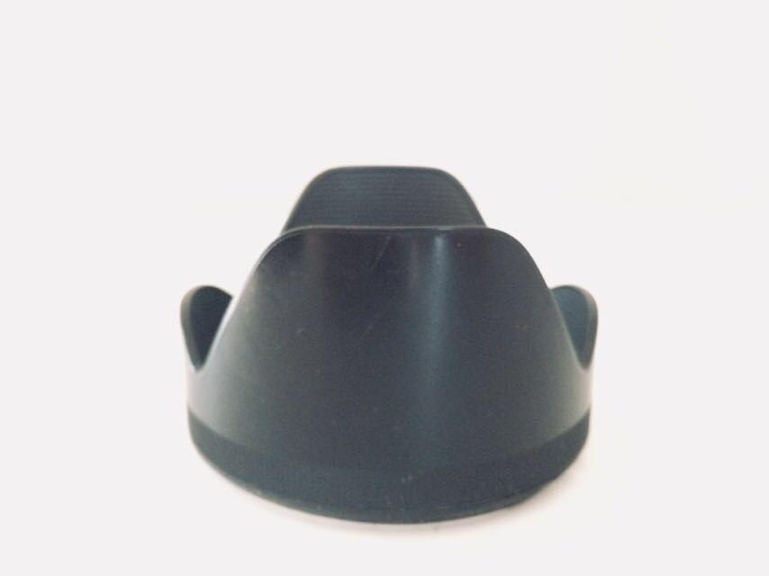 光学きれい★実用良品★SIGMA シグマ Art 18-35mm F 1.8 DC HSM Canon ★完動品★フード付き_画像5