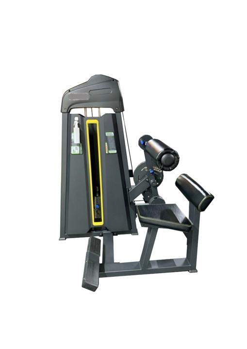 トレーニングマシン 8台セット_画像3