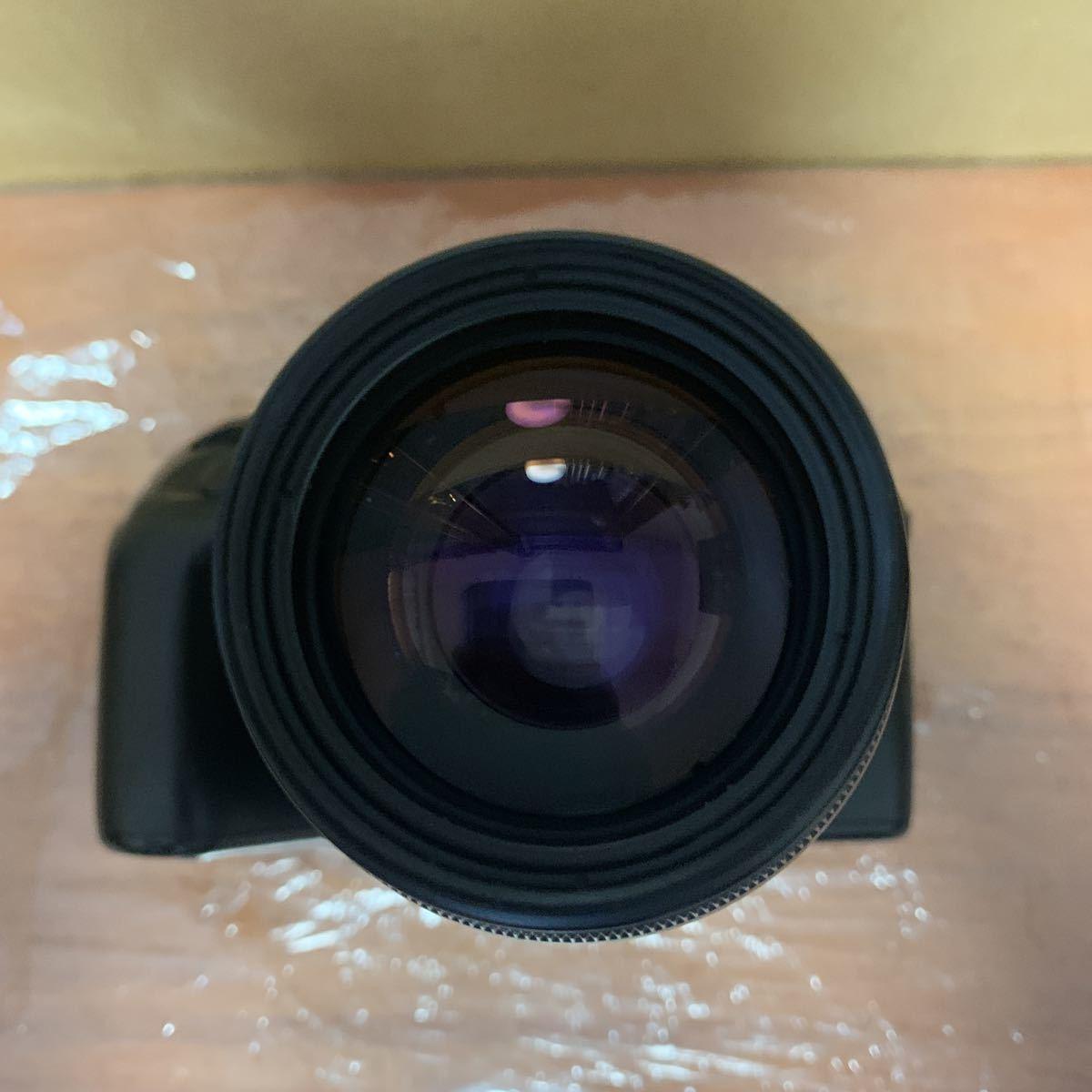 PENTAX Z - 1 ペンタックス 一眼レフカメラ フィルムカメラ 未確認 973_画像5