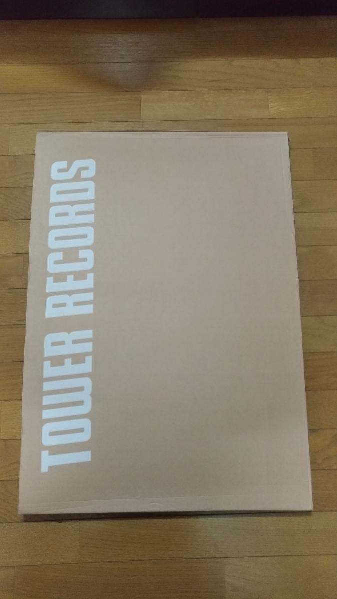 bish ポスター 14枚セット+1枚 B2ポスターファイル付