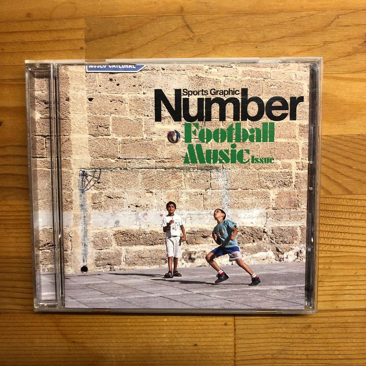 【値下げ】洋楽CD 四枚セット