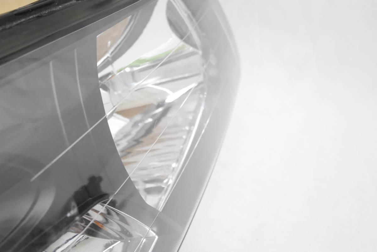 【送料無料】USスバル SUBARU フォレスター ヘッドライト SG5 SG9 ヘッドランプ USDM 北米仕様_画像5