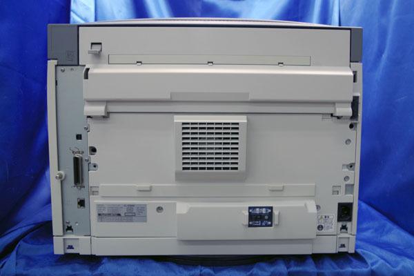 ◆印刷OK◆ 富士通/A3対応 モノクロレーザープリンター ★XL-9380E★ 44514S_画像4