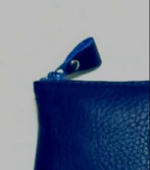【本革】コインケース  カードケース  キーケース  小銭入れ