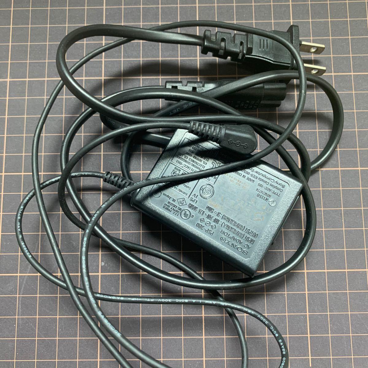 PSP-3000 PSP本体