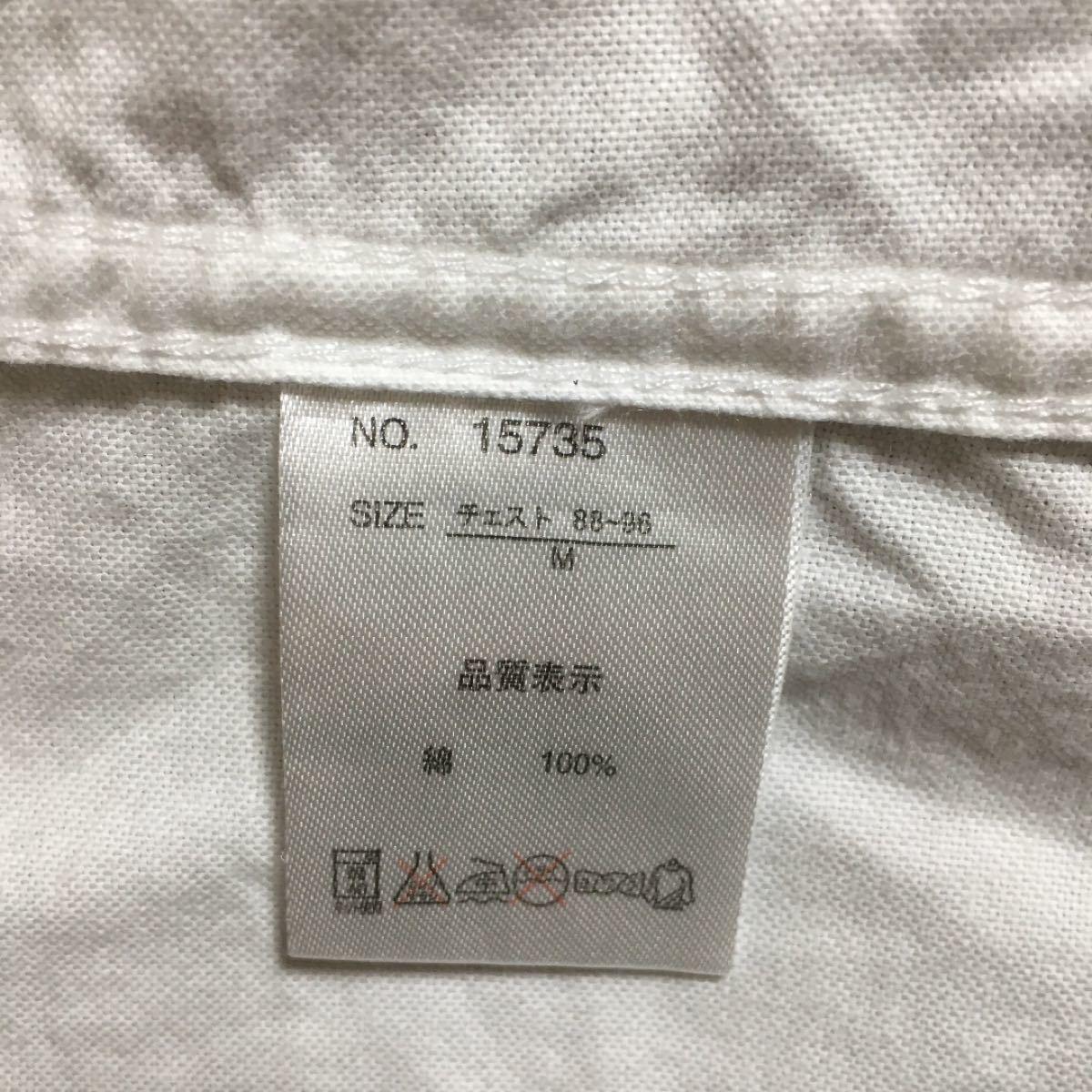 シャツ メンズ