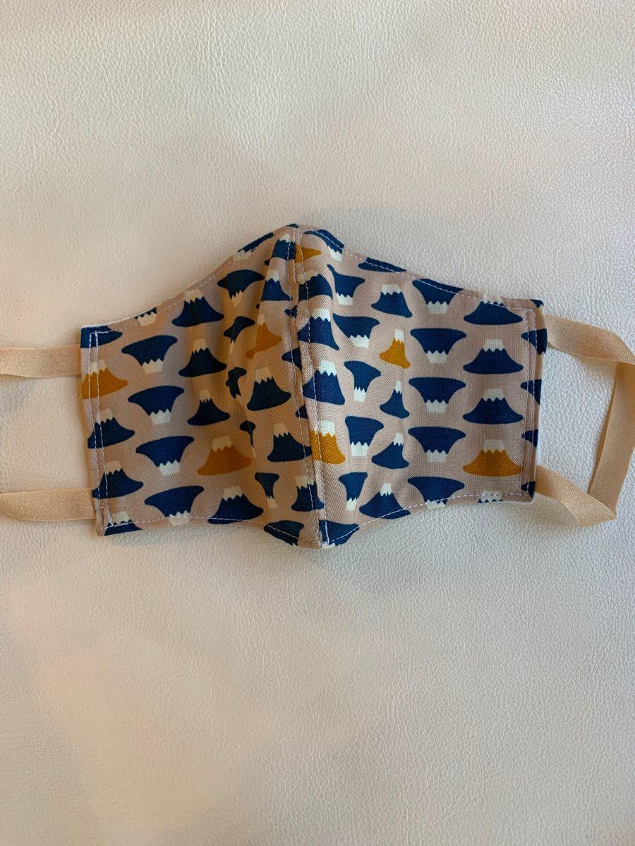スマホポーチ&立体インナー 斜め掛けバッグ