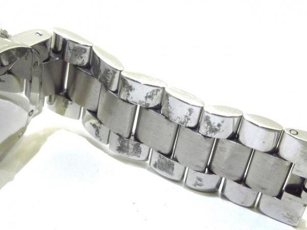 CHAUMET(ショーメ) 腕時計 クラスワン レディース パープル_画像6