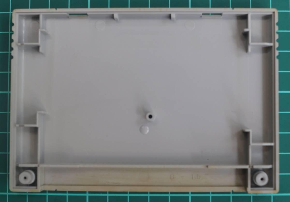 スーパーファミコン カートリッジ : す~ぱ~ぷよぷよ SHVC-PQ
