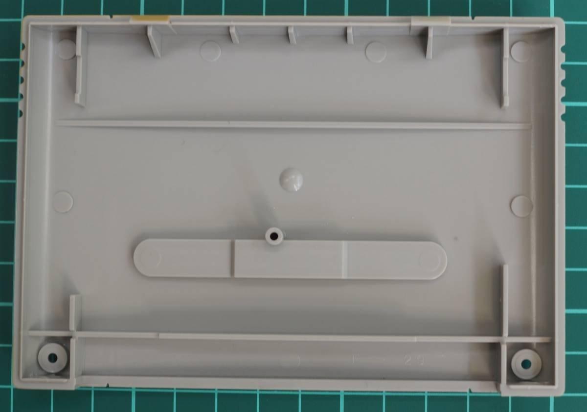 スーパーファミコン カートリッジ : パーラーミニ5 SHVC-AQYJ