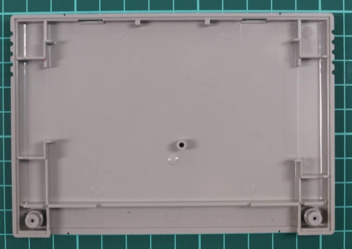 スーパーファミコン カートリッジ : 蒼き伝説シュート! SHVC-A3KJ