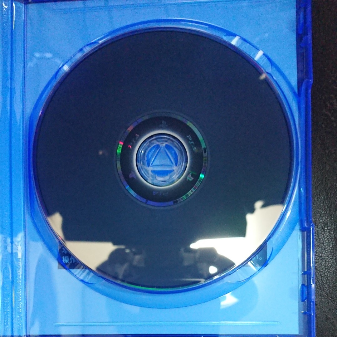 【PS4】 アセットコルサ コンペティツィオーネ PS4