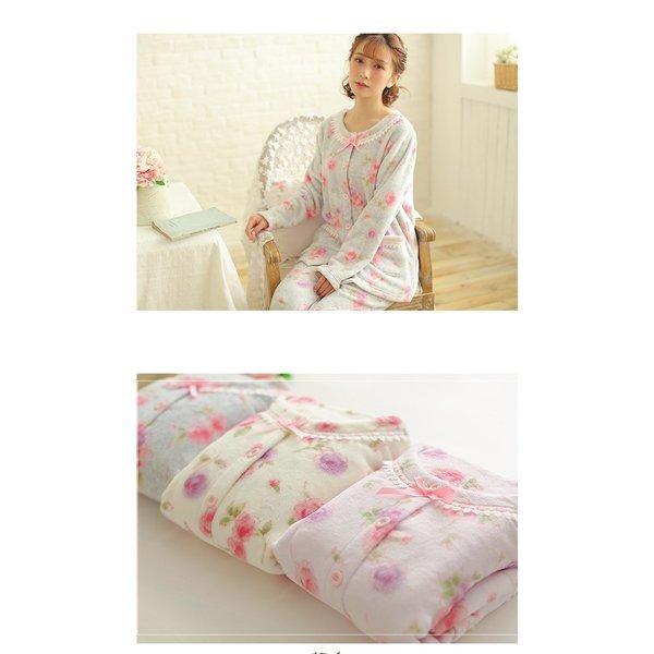 パジャマ レディース 秋冬新作 春 夏 長袖 綿 上下セット ナイティ ルームウェア 女性 可愛い 部屋着 女性パジャマ パジャマ かわいい