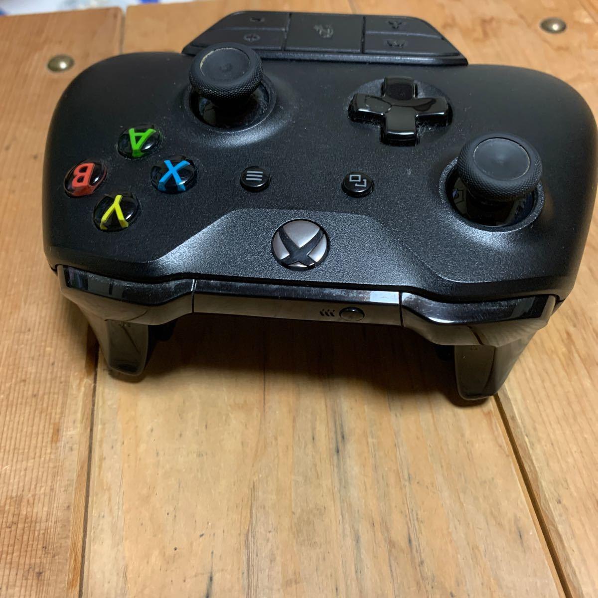 Xbox One X 1TB Microsoft