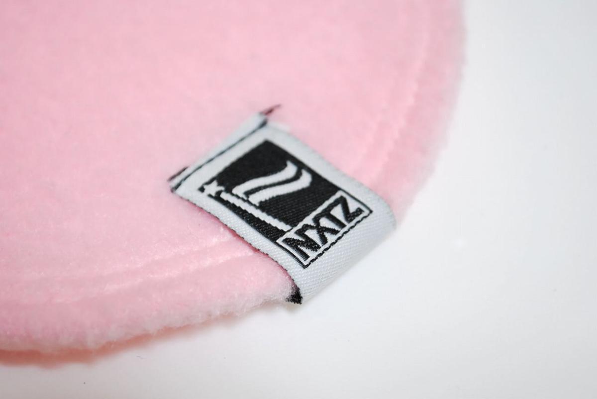 ※訳あり※展示品 未使用 NXTZ ネクスティーズ スノーボード スキー用 マフラー フリーサイズ 防寒 日焼け対策 18365-307_画像2