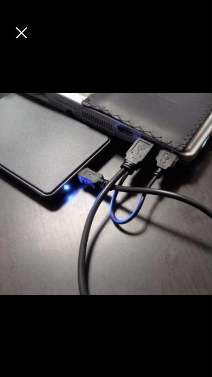 2.5 HDD/SSDケース SATA接続 USB2.0/1.1対応