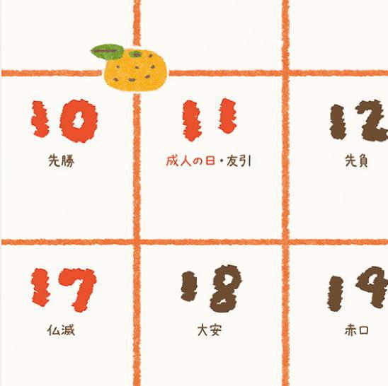 【即決】カレンダー 2021 壁掛け 猫 犬 書き込み うちのコ 可愛い コンパクトサイズカレンダー 小さいサイズ 壁掛けカレンダー _画像3