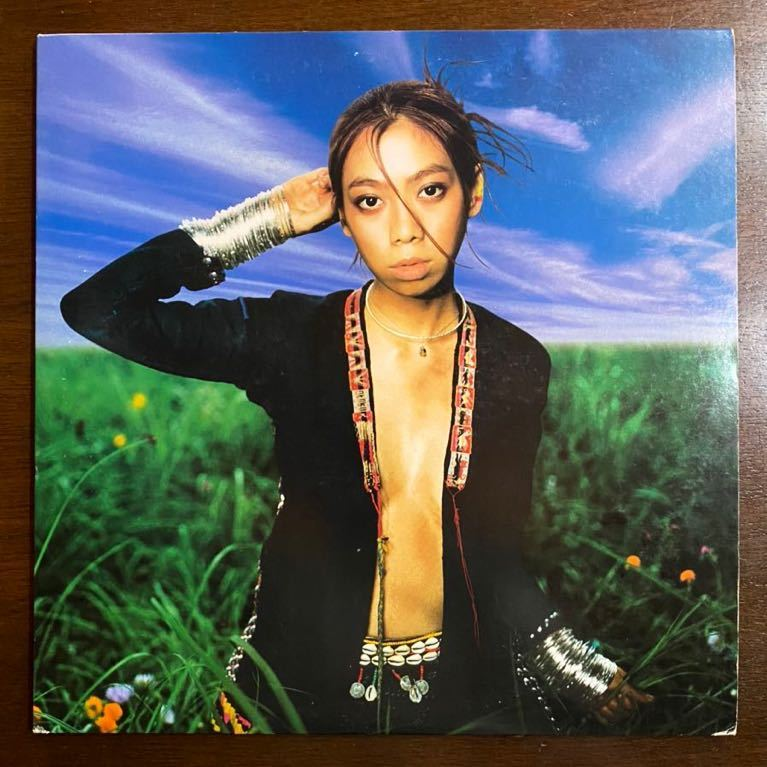 UA / 11 ELEVEN LP レコード レア 1円スタート_画像1