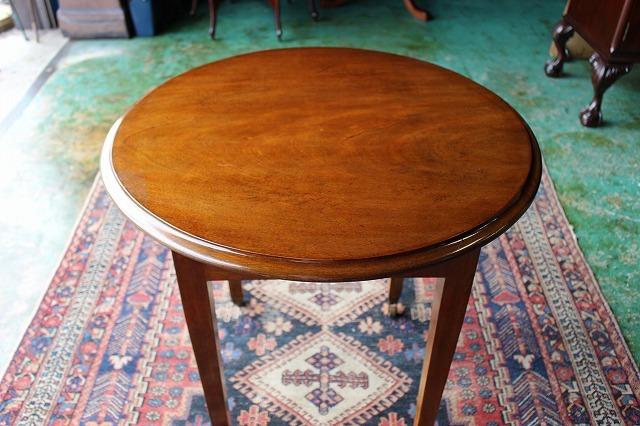 イギリスアンティーク家具 センターテーブル テーブル サイドテーブル コーヒーテーブル 英国製 C57_画像8