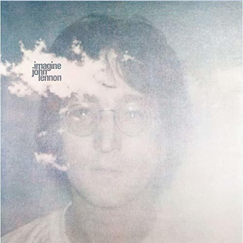 CD ジョン・レノン イマジン:アルティメイト・コレクション<1CDエディション> 4988031300176