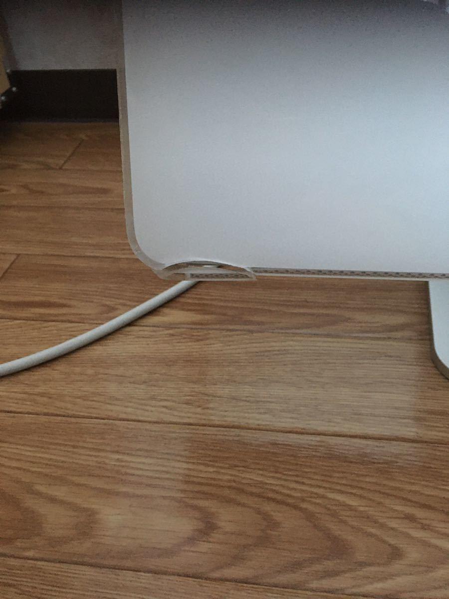 iMac Late2006 訳ありジャンク扱い_画像7