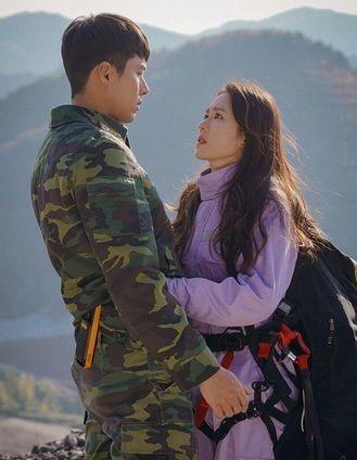 韓国ドラマ「愛の不時着」*Blu-ray