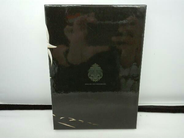 銀河英雄伝説 Die Neue These 第1期「邂逅」 第1巻(完全数量限定生産版)(Blu-ray Disc)_画像2