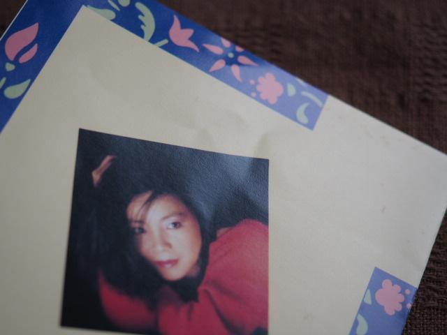 CD テレサ・テン 莫忘今宵 TACL-2347 鄧麗君_画像6