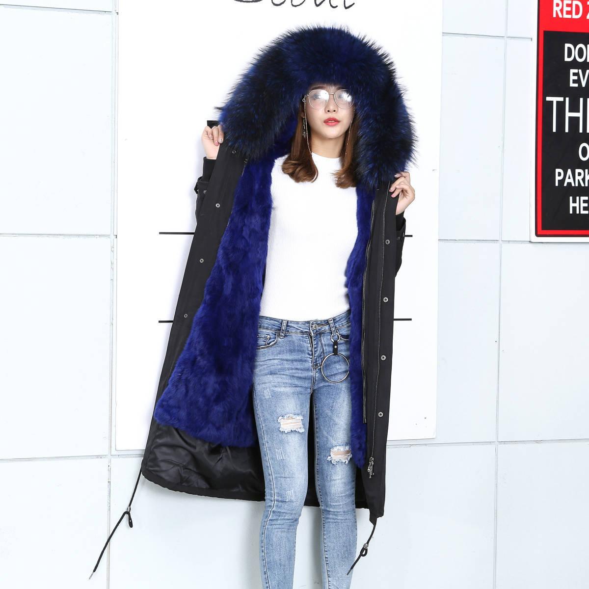 防寒保温レディースフード付きコート裏ポア ジャケット 厚手 韓国ファッション アウター 可愛い レディースコート