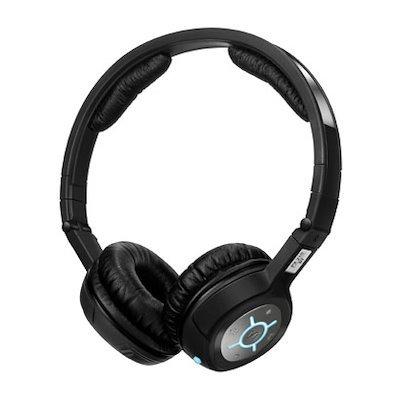 SENNHEISER Bluetooth対応ヘッドホン PX 210 BT_画像2