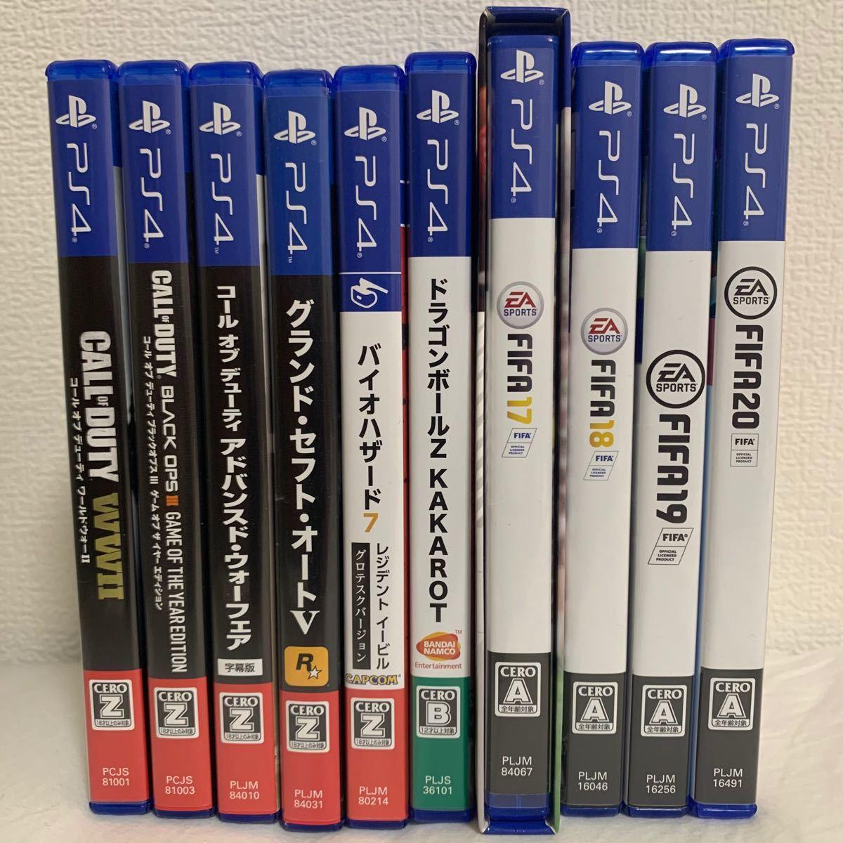 PlayStation4 CECH-2000A