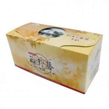 台湾直送!台湾『裕珍馨』 小酥餅 パイ 大きい 70g*6個入り お菓子 お土産|送料無料_画像5
