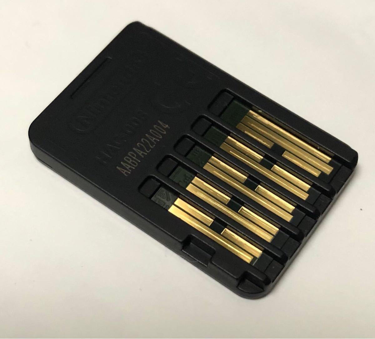値下げ 任天堂★マリオカート8DX デラックス マリオ switch スイッチ