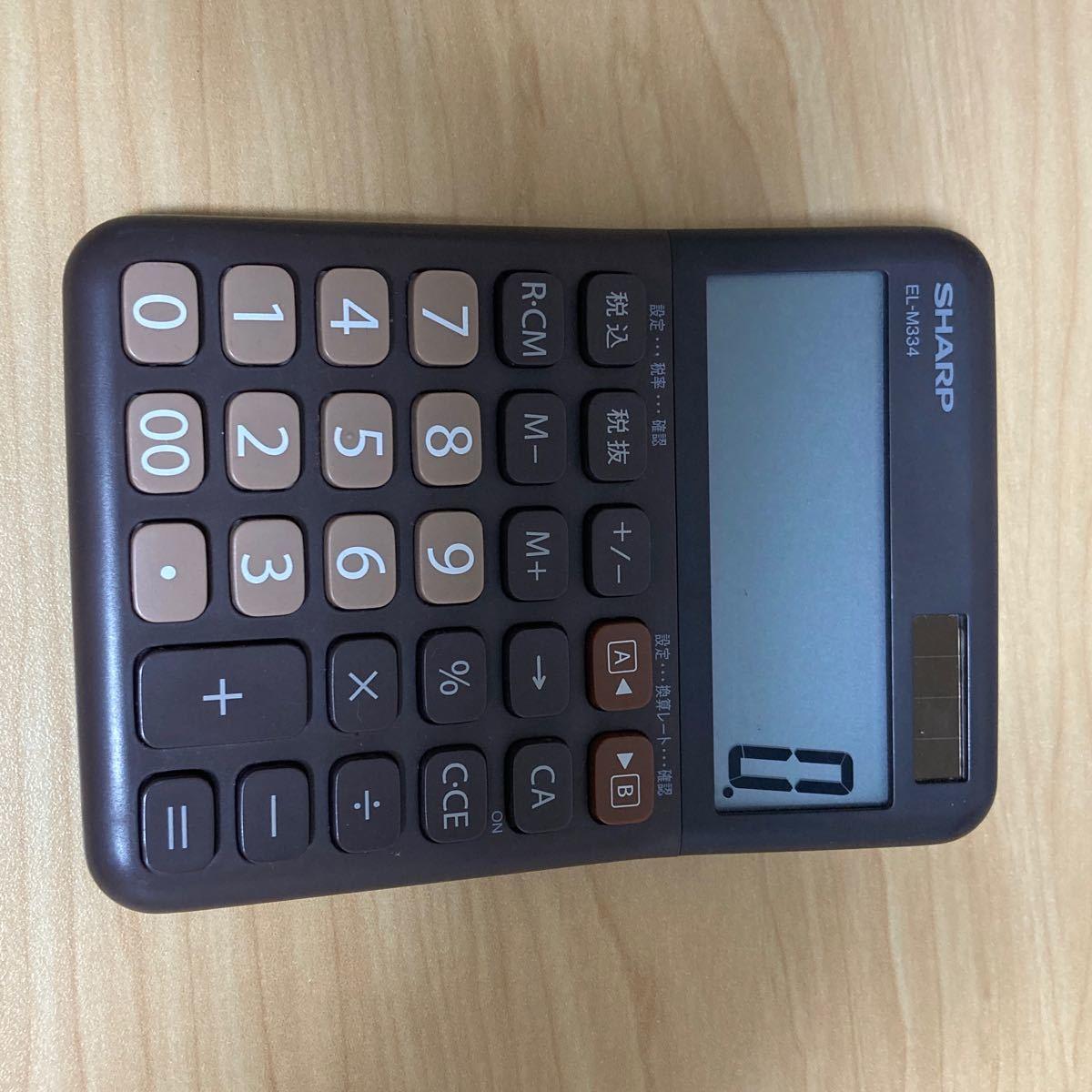 CASIO カシオ 関数電卓 金融電卓 Canon
