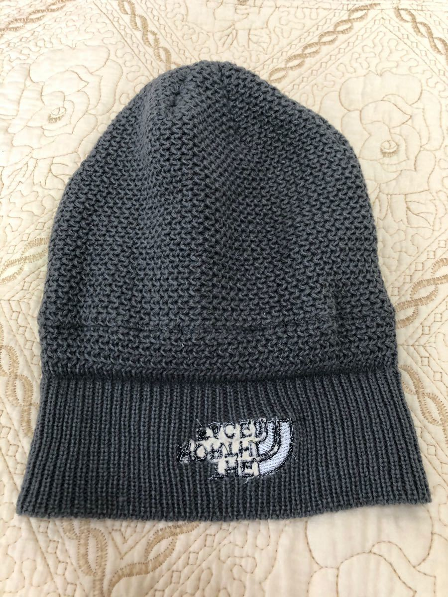 男女兼用 ニットキャップ ニット帽 ビーニー