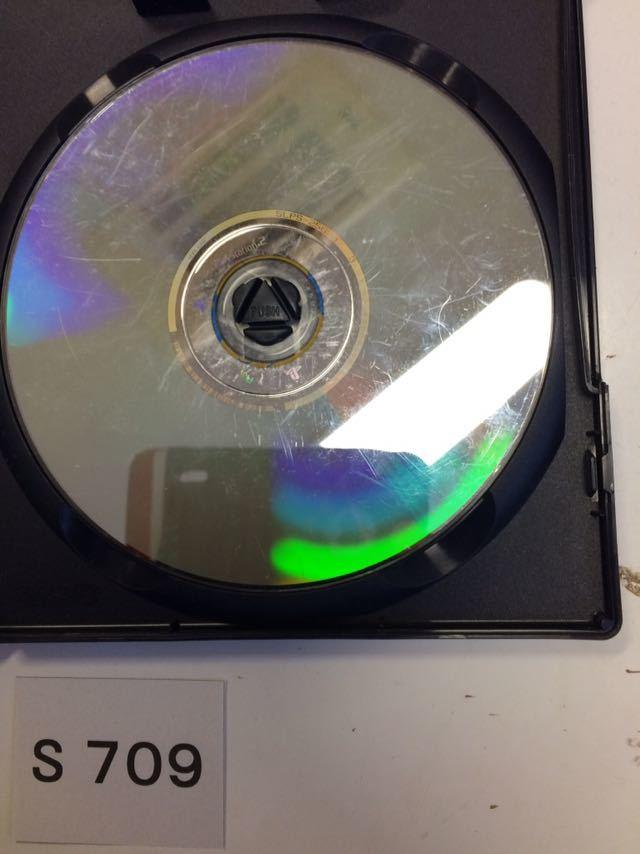 ドラゴンボール Z スパーキング ネオ SONY PS 2 プレイステーション PlayStation プレステ 2 ゲーム ソフト 中古 DBZ_画像3