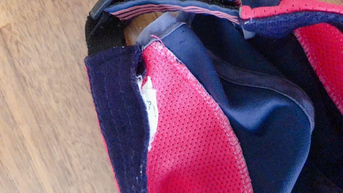 adidas アディダス 帽子 ランニングキャップ