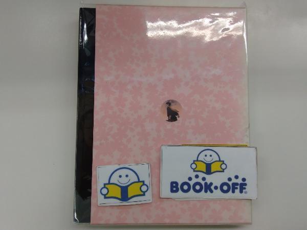さよなら絶望先生 BOX(Blu-ray Disc)_画像1
