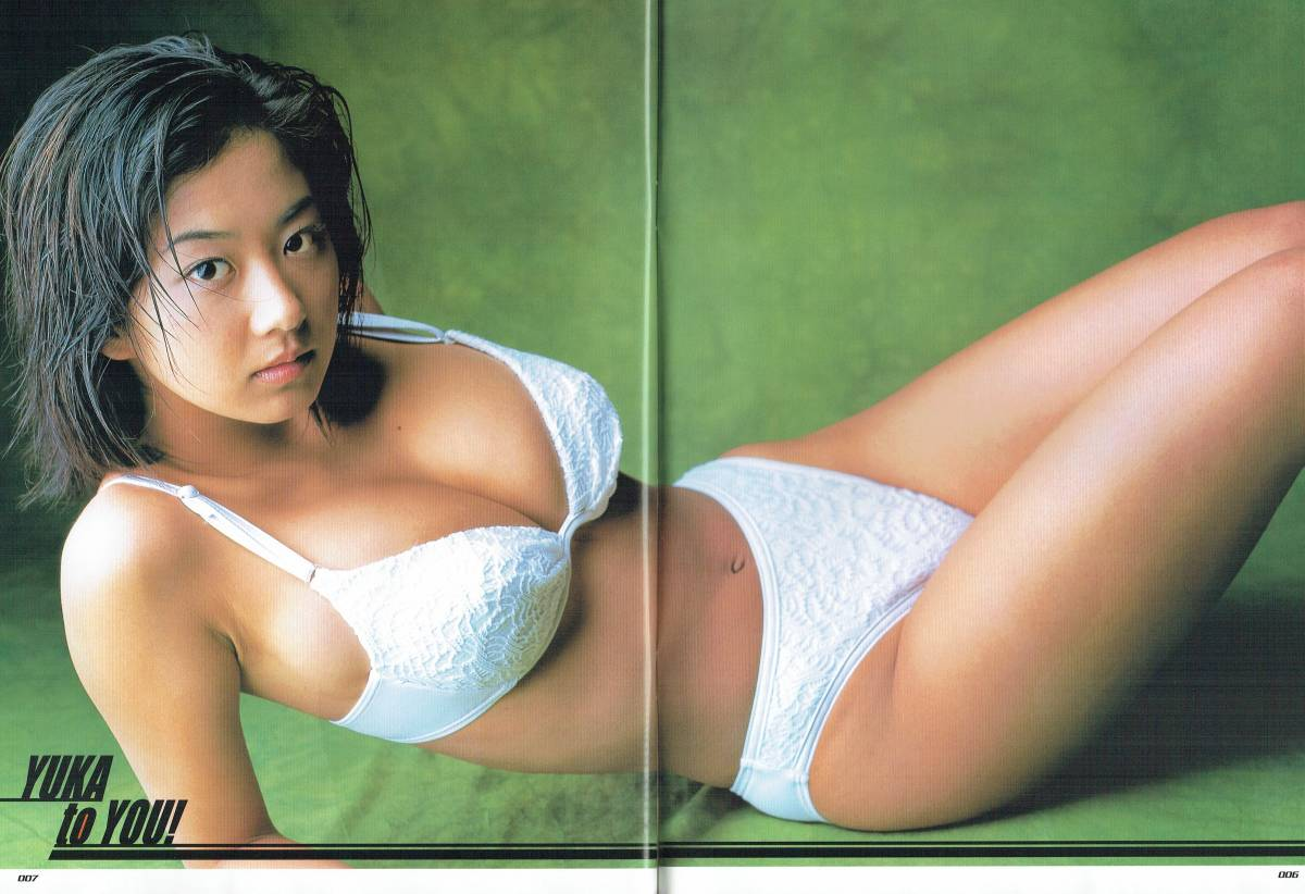 原田由美子