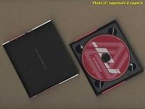 ★即決★ JYJ / THE BEGINNING (台湾発売盤) -- 東方神起のユチョン、ジュンス、ジェジュンが放つ世界デビューアルバム_画像3
