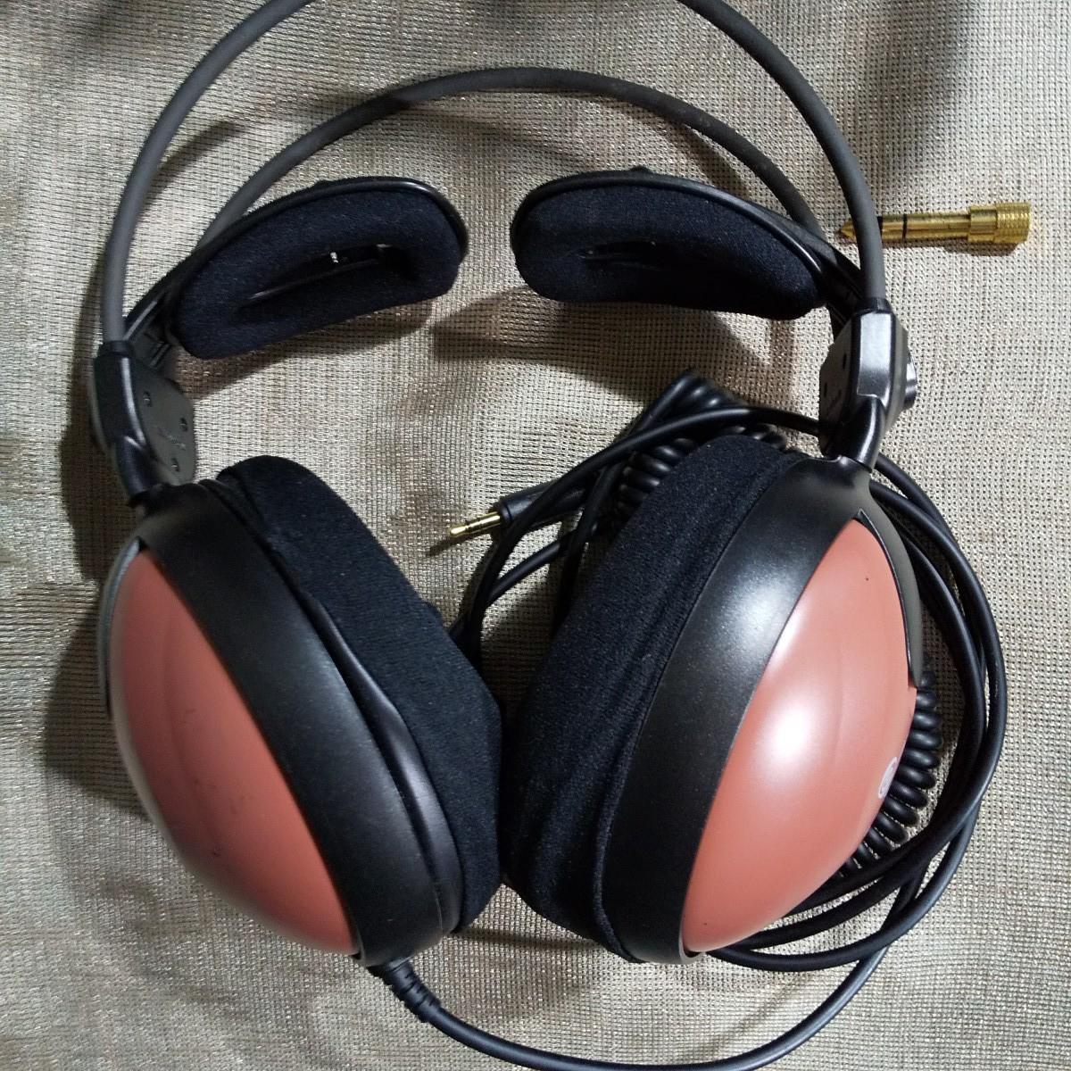 ブレインスイッチBOX40ベーシック 右脳 能力開発  傳田式聴覚トレーニング