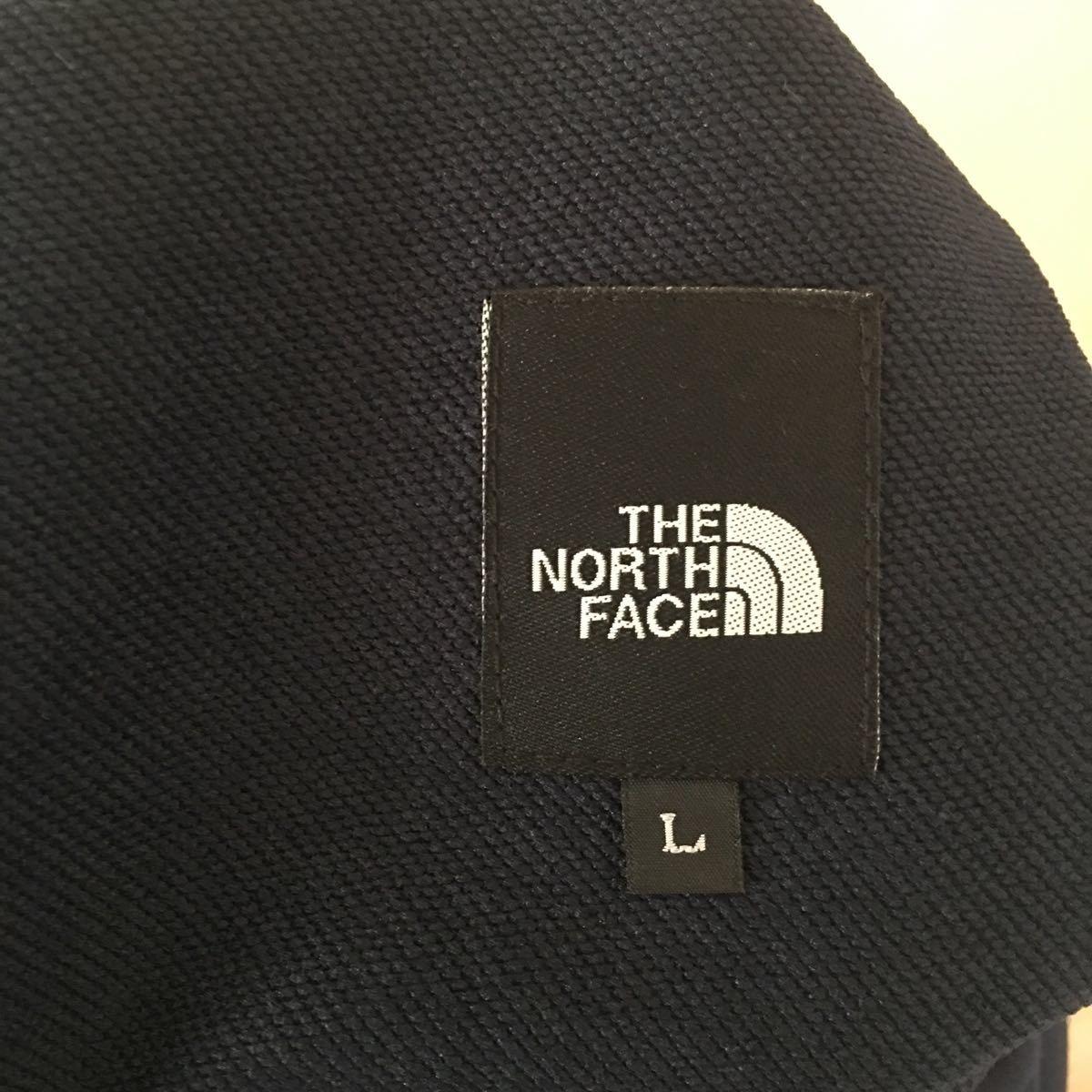 THE NORTH FACEザノースフェイス パンツ