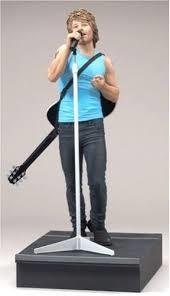 送料無料 レア絶版 完売品 新品未開封 美品 BONJOVI フィギュア ジョン・ボン・ジョヴィ リッチー・サンボラ Jon Bon Jovi Richie Sambora_画像9