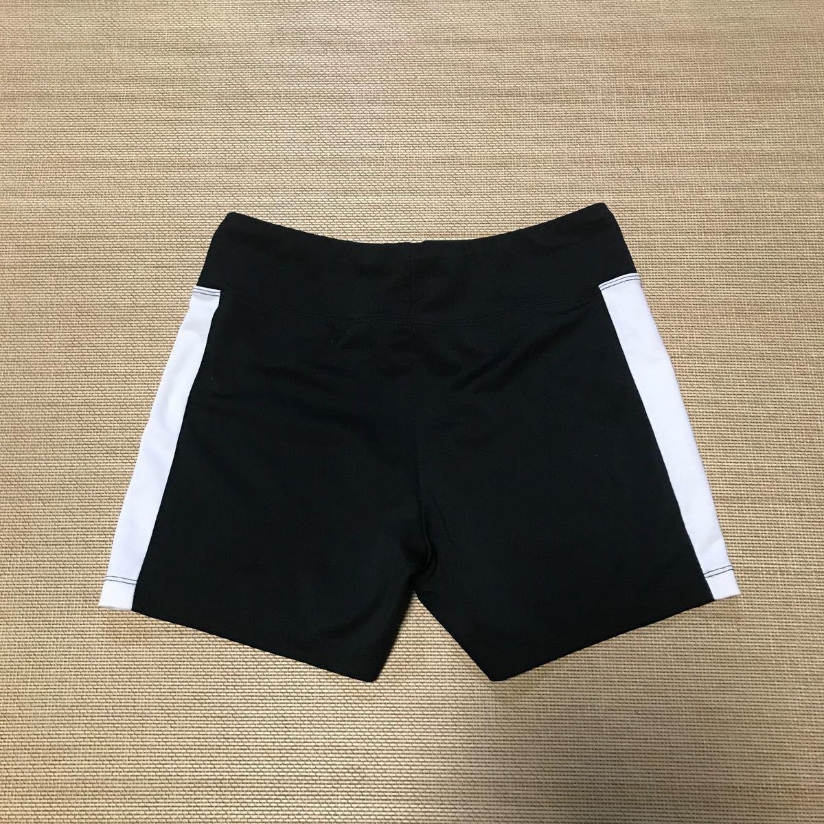 NIKE ナイキ★トレーニング  ショートパンツ  XS