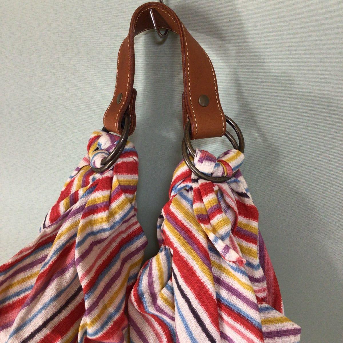 手提げ鞄 ハンドバッグ