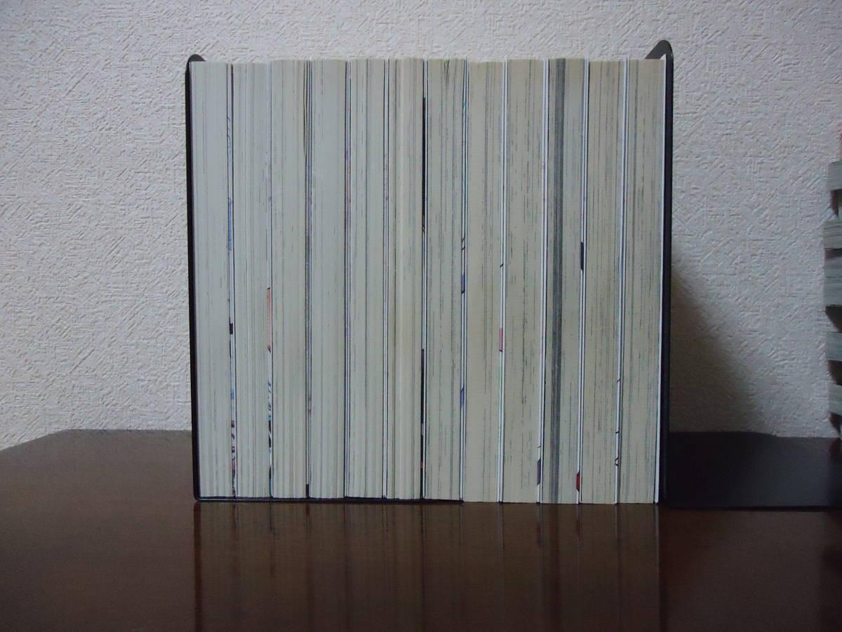 即日発送☆ ヒトミ先生の保健室 1~12巻セット ★鮭夫